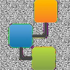 Intermapper monitoring réseaux et serveurs